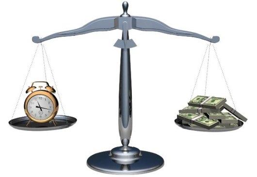 Экономь время и деньги в центре медицинской заботы «Медицея».