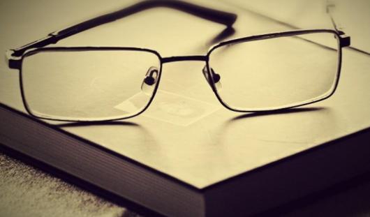 Ижевчанин стал лауреатом литературной премии «Югра»