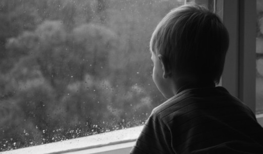 Житель Можги обвиняется в насилии над 5-летним мальчиком