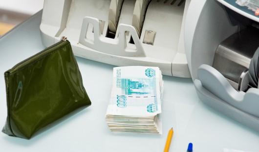 Удмуртия в течение 6 лет планирует привлечь 700 миллиардов рублей инвестиций