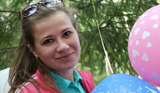 В Москве трагически погибла 26-летняя жительница Удмуртии