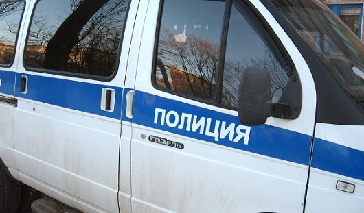 В Ижевске эвакуировали учеников и педагогов музыкальной школы