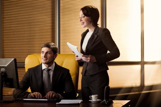 Сбербанк ввел для корпоративных клиентов онлайн-депозиты с повышенной процентной ставкой