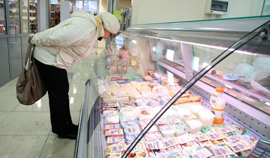 7 советов для ижевчан: как сэкономить на покупке продуктов
