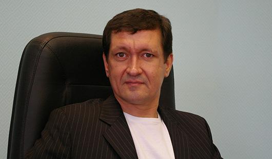 В Ижевске скончался директор компании «Титан»