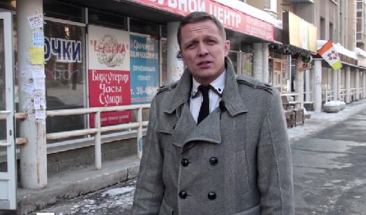 Ижевчанин в видеообращении к Главе Удмуртии попросил предотвратить «утечку» талантливой молодежи