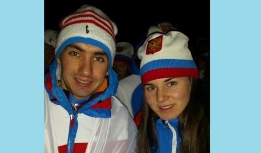 Участник Универсиады-2015 из Удмуртии Равиль Валиахметов: уходил в борьбу, но все равно вернулся на лыжи