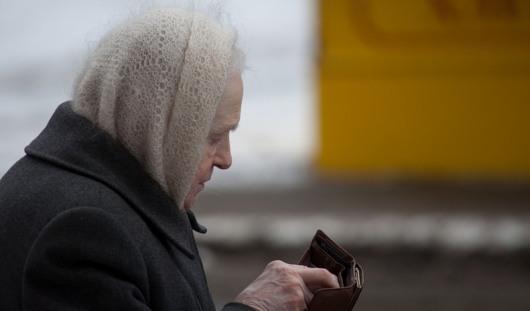 Более 30 ижевских пенсионеров пострадали от телефонных мошенников в 2014 году