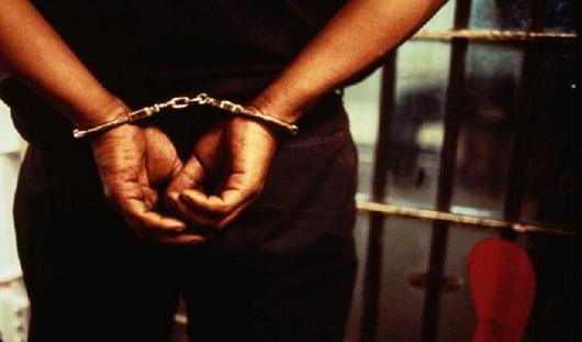 25 лет за решеткой проведет убийца и насильник из Удмуртии