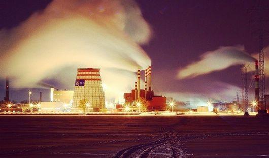 Победа в престижном фотоконкурсе и скорое потепление: о чем говорит Ижевск этим утром