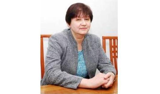 Елену Дворниченко утвердили на должность замглавы администрации Ижевска по ЖКХ