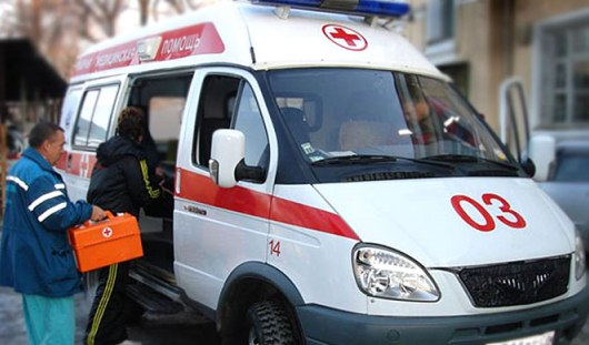 В Тюмени от сердечного приступа умерла биатлонистка из Удмуртии