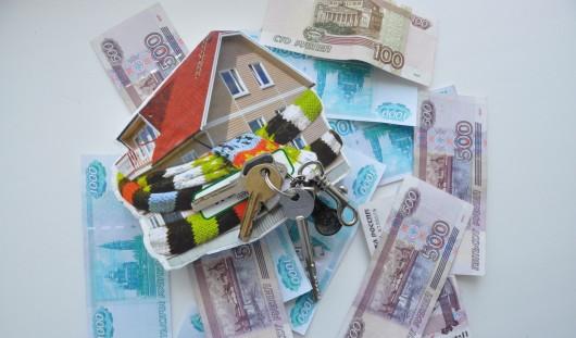 Ижевчанка продала квартиру своей внучки и погасила свои кредиты на 1 миллион 440 тысяч рублей
