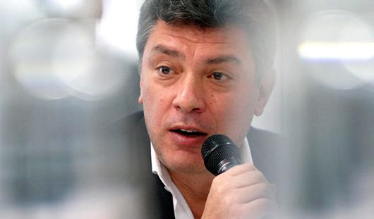 Убийство Немцова и долгожданная весна: о чем утром говорят в Ижевске