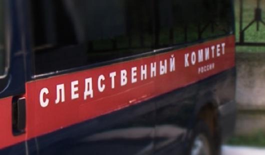 Ижевские полицейские подозреваются в избиении задержанного
