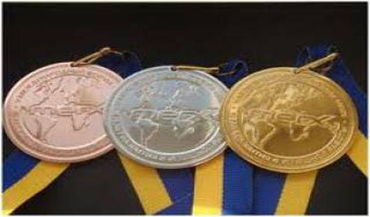В XVIII Зимних Сурдлимпийских играх  примут участие 4 спортсмена из Удмуртии