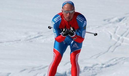 Удмуртские лыжники Константин Главатских и Александр Уткин оказались в тройке лидеров общего зачета Кубка FIS