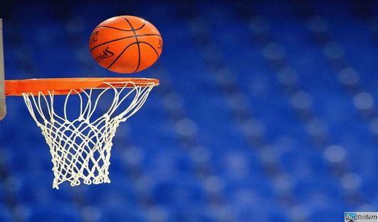 Ижевские баскетболисты выиграли в матче против московского «МБА»