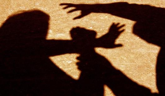 Студент-иностранец ограбил мужчину в Ижевске