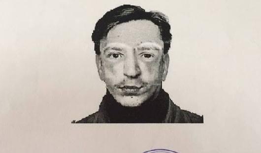 В Ижевске разыскивают мужчину, напавшего с ножом на школьницу