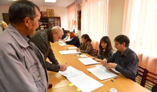 КПРФ в Удмуртии поддержала предложение о всенародных выборах Главы Ижевска