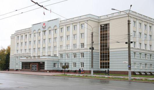 Оценки для министров и выигрыш в 5 миллионов рублей: чем Ижевску запомнилась неделя