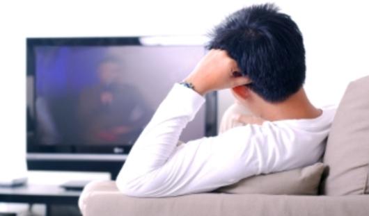 В Ижевске проверят системы оповещения с помощью перехвата сигнала телерадиоканала
