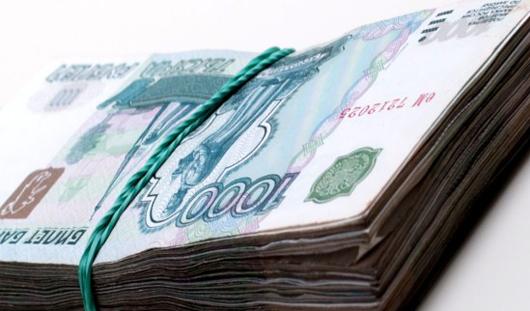 В России проценты по кредитам станут ниже?