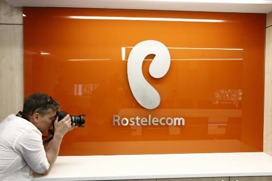 Журналисты и блогеры Удмуртии активно участвуют в конкурсе «Ростелекома»