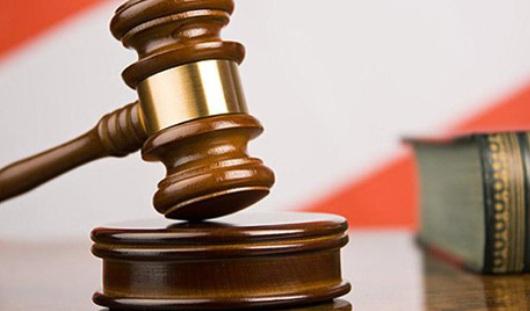 В Удмуртии директор центра микрофинансирования осужден на 4 года