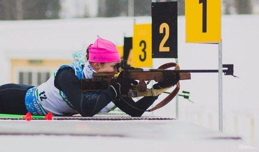 Медэкспертиза погибшей Алины Якимкиной: биатлонистка из Удмуртии не принимала допинг