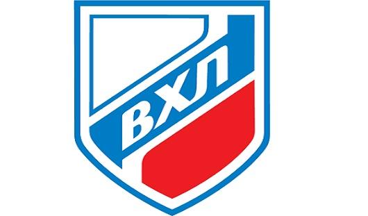 Ижевский хоккеист Николай Тимашов признан «Надеждой Лиги»