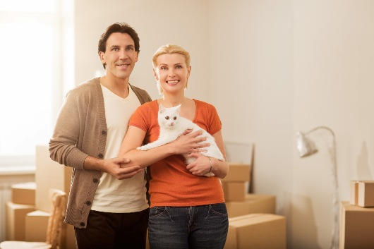 Сбербанк запустил «Весеннее предложение» по ипотечному кредитованию