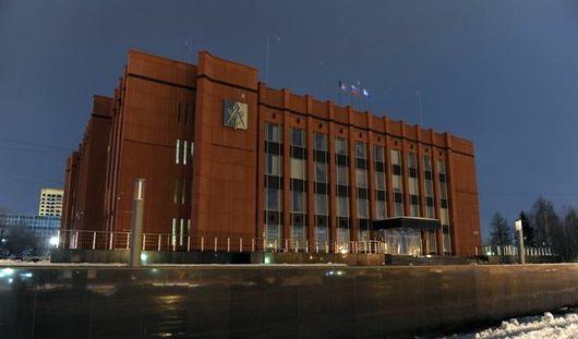 28 марта Ижевск вновь присоединяется к всемирной акции «Час Земли»