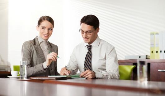 Сбербанк снижает ставки на кредиты для малого бизнеса