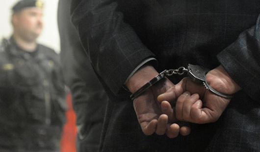Следователи возбудили уголовное дело в отношении ижевчанина, стрелявшего у суда