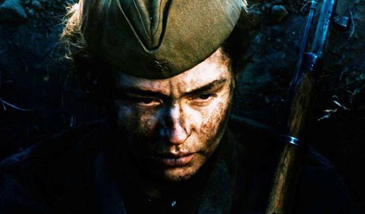 Битва за Севастополь, Искатель воды, Последние рыцари: кинопремьеры для ижевчан на неделе