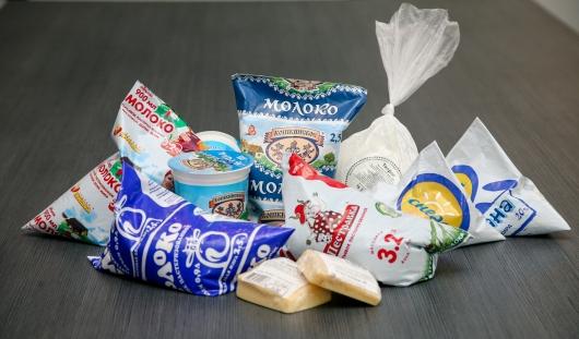 Какие продукты из магазинов Ижевска не прошли испытание на качество?
