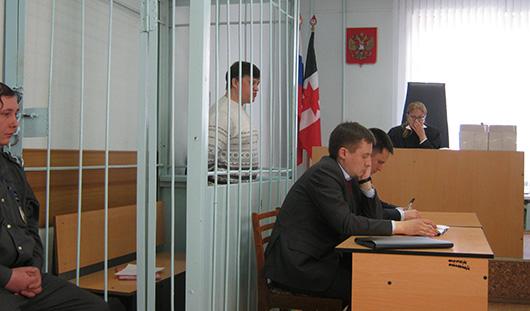 Экс-глава Администрации Балезинского района: хотел «поднимать» колхоз через личные связи
