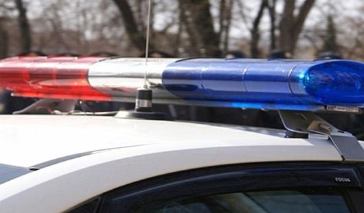 В Удмуртии автомобилист задавил женщину, которая лежала на перекрестке