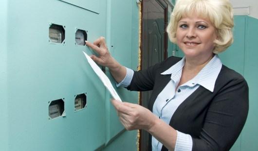 Нужно ли ижевчанам менять электросчетчик и выгодна ли оплата по нормативу?