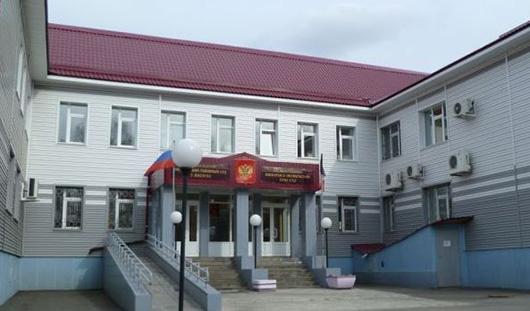 В Ижевске начальница отдела почтовой связи похитила деньги у пенсионера
