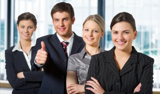 С 20 апреля ижевские студенты смогут попробовать себя в роли муниципальных служащих