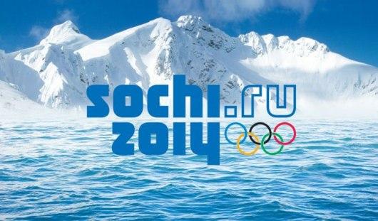 325 млрд рублей потратили на подготовку Олимпийских игр в Сочи
