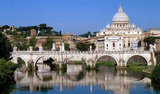 В Ижевске с 13 апреля начнется проект «Дни Италии»