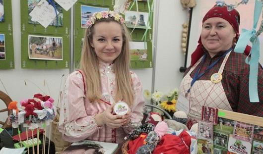 Квест День космонавтики, Валерий Гергиев и выставка туризма: отдых в Ижевске 14–17 апреля