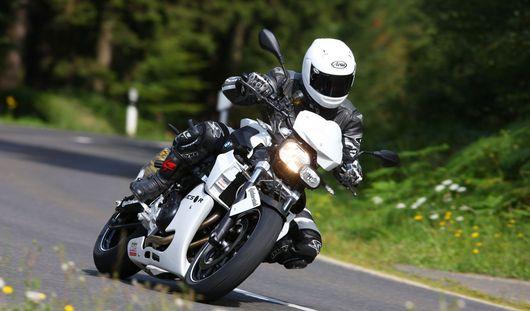 Есть вопрос: можно ли сотрудникам ДПС преследовать мотоциклистов?