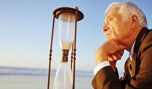 Повысят ли в России пенсионный возраст?