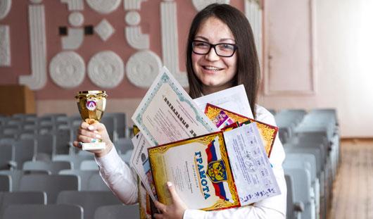 Приемная кампания-2015 в Ижевске: где нет бюджетных мест и как подорожает обучение
