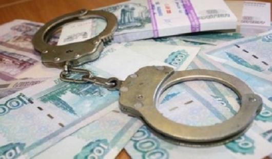 7 лет тюрьмы за мошенничество грозит лже-сотруднице ижевского лицея